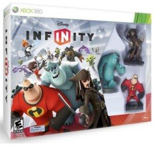 infinitygame
