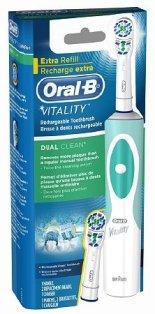oralb1