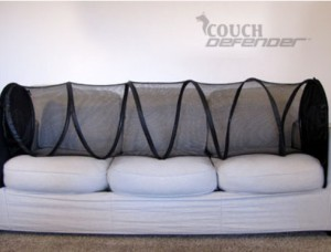 couch_defender3